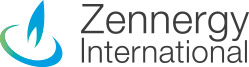 Zennergy International